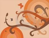 batik-motif-thumb4207319